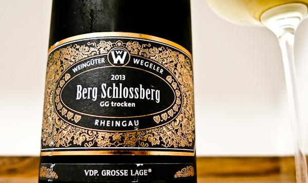 Wegeler Berg Schlossberg, 2013 (1 von 1)
