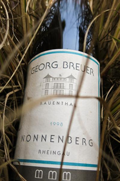 Breuer Nonnenberg, 1998 (1 von 1)