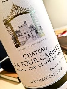 La Tour-Carnet 2008 (1 von 1)